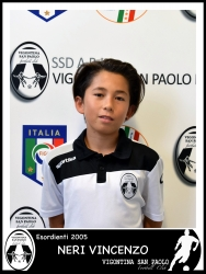 Neri Vincenzo