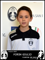 Forin Giulio