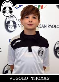 Vigolo Thomas
