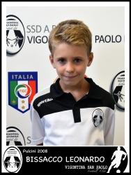 Bissacco Leonardo