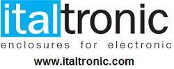 10-Italtronic