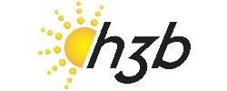logo-h3b_page-0001