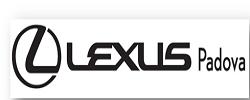 15-Lexus