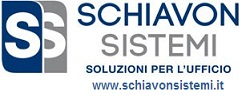 13-Schiavon-Sistemi