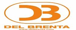 21-Del-Brenta