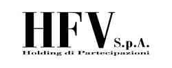 HFV S.p.A.