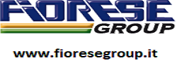 28-FIORESE-GROUP