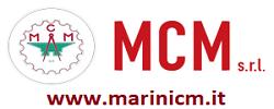 29-MCM