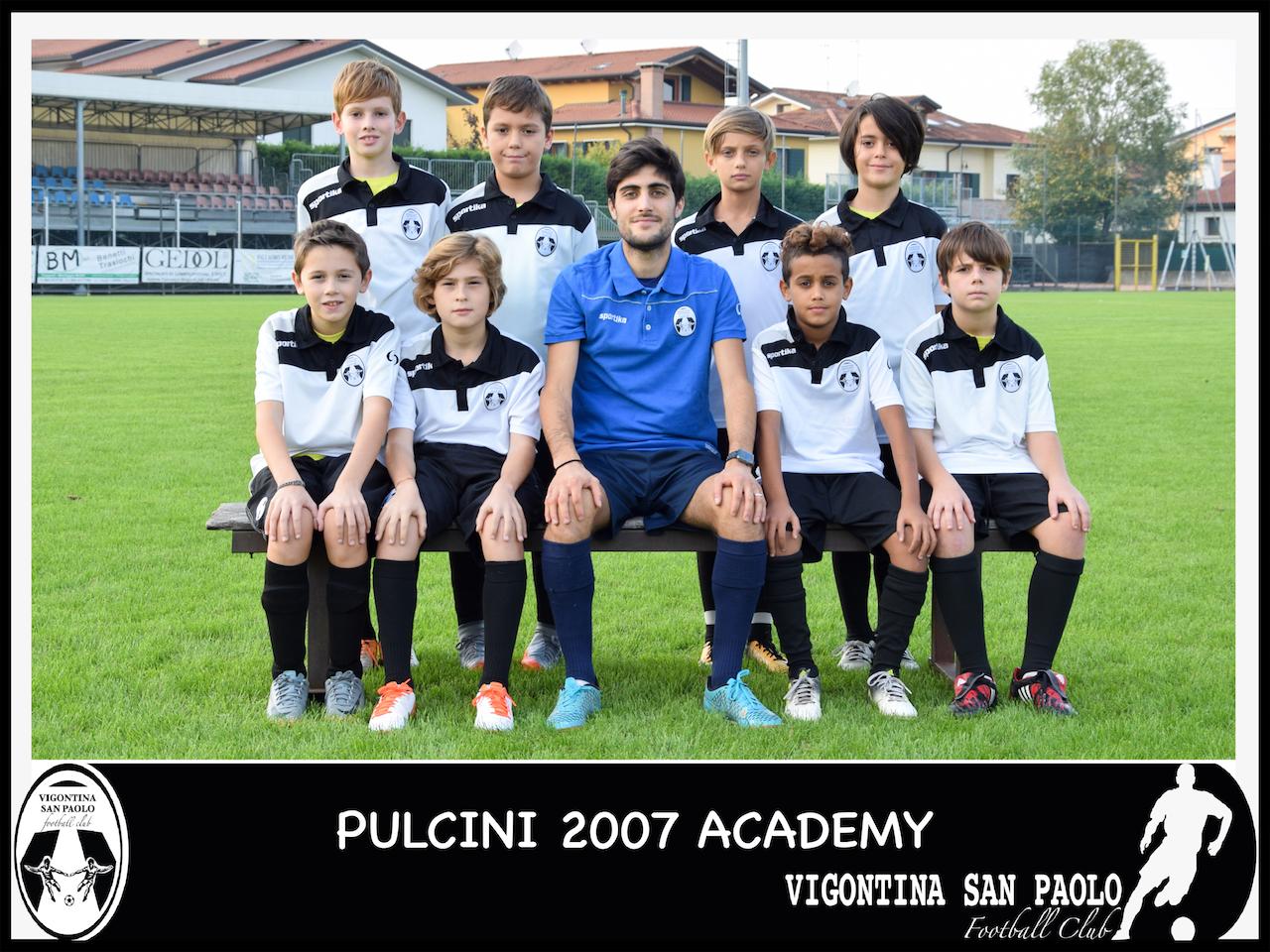 2007-Pulcini-Academy-2