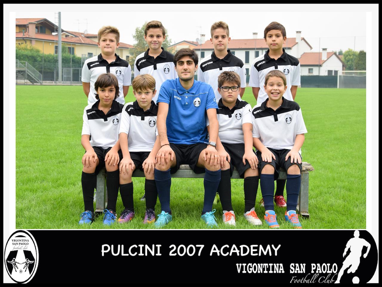 2007-Pulcini-Academy
