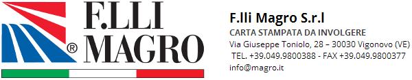 f-lli-magro-logo-sponsor