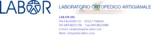 labor-sponsor