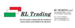 rl-trading-logo-sponsor