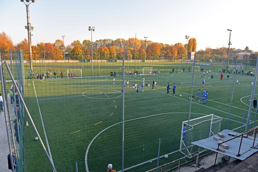 Calcio Per Bambini A Padova : Calcio padova u cribaltoneu d a sorpresa esonerato bisoli al suo