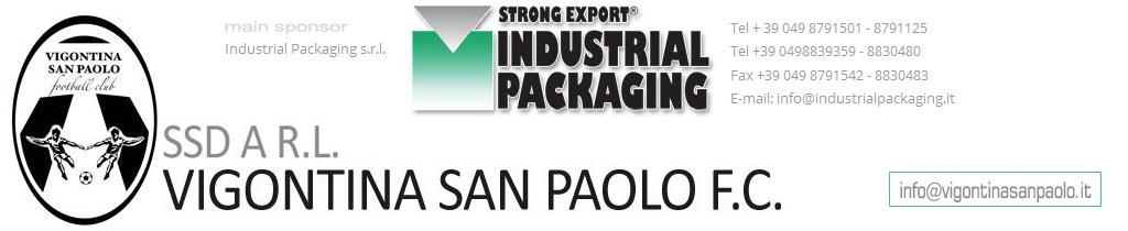 Vigontina San Paolo FC SSD a r.l.