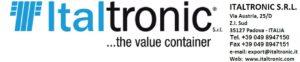 italtronic-logo