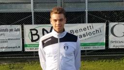 Benucci Nadir