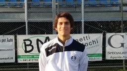 Brugnolo Riccardo