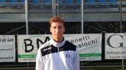Busetto Fabio