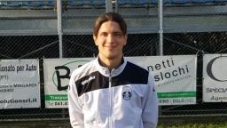 Furlan Matteo