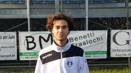 Galdiolo Massimiliano