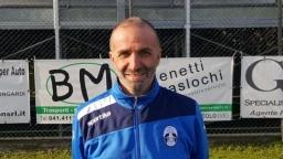 Assistente Busatta Massimo