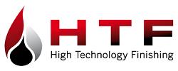 HTF-logo1