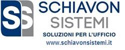 13-Schiavon Sistemi