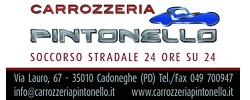 pintonello2