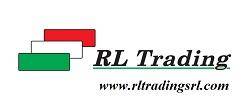 14-RL-Trading-logo-home