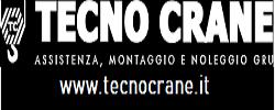 33-Tecno_Crane_