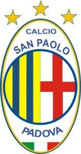 logo-san-paolo