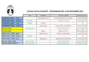 academy-progr-19-20-nov