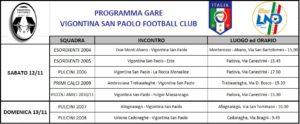scuola-calcio-elite-12-11-16