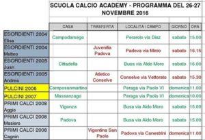 programma-incontri-26-27-novembre-academy