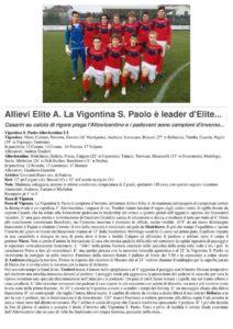 all-elite-08-12-16-web