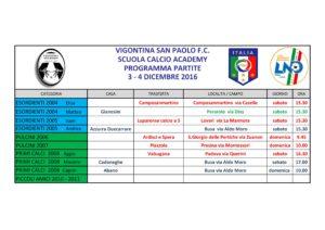 programma-3-4-dicembre-academy-1