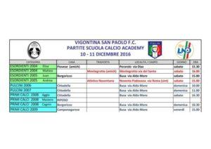 programma-academy-10-11-dicembre